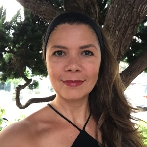Nancy De Andrade, PhD